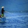 1,1 Juta Nelayan Telah Terlindungi Asuransi