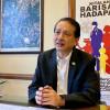 Malaysia Laporkan 2.643 Kasus dalam Sehari