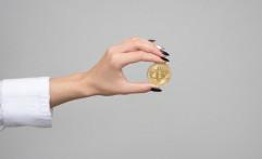 BIDR, Stablecoin Berbasis Rupiah yang Mudahkan Pelanggan