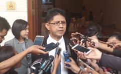 KPK: Uang Rp10 Juta yang Diterima Menag Jadi Barbuk Kasus Suap Jual Beli Jabatan