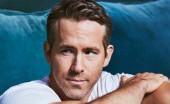 Ryan Reynolds Tolak Namanya Jadi Nama Jalan di Vancouver