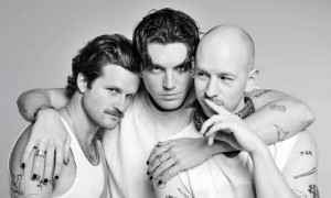 Single Terbaru LANY 'If This is the Last Time' Kisahkan Kasih Sayang Orang Tua