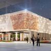 Miniatur Tanah Air Akan Jadi Magnet Gaet Investor di Expo 2020 Dubai