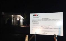 KPK Persilakan Warga Gunakan Masjid di Atas Lahan Tersangka Nurdin Abdullah