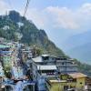 Waktunya Isi Lis Perjalanan, Berikut Ini Lima Surga Tersembunyi di India