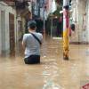 Lima Wilayah Jakarta Belum Dibuat Sumur Resapan Tank