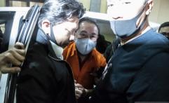 Djoko Tjandra Berikan 20 Ribu Dollar AS Demi Muluskan Surat Jalan dan Hapus Red Notice