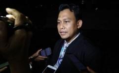 KPK Kaji Putusan Hakim Tak Cabut Hak Politik Romahurmuziy