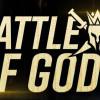 Battle Of Gods: Persaingan Sengit di Tingkat Regional