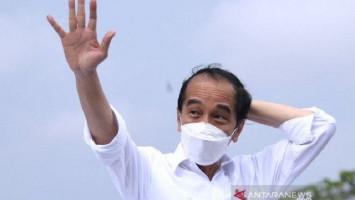 Batalkan Perpres Miras, Jokowi Disebut Dengarkan Aspirasi Rakyat