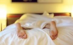 Mudah untuk Menghindari Insomnia