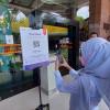 Patuhi Inmendagri, Pemkot Solo Buka Mal dengan Syarat Tunjukkan Sertifikat Vaksin