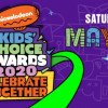 Nickelodeon Kid's Choice Awards 2020, Ajang Penghargaan Pertama di Tengah Pandemi Corona