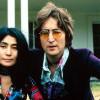 Dokumenter Wawancara Terakhir John Lennon Rilis Akhir Tahun Ini