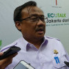 Dugaan Potensi Gempa Megathrust di Sukabumi, Begini Penjelasan BMKG