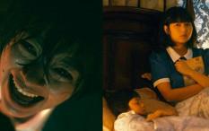 Bikin Ngeri, 4 Film Horor Netflix yang akan Rilis Juli