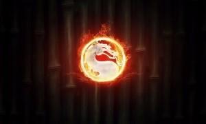 Tak Hanya Live-Action, Film 'Mortal Kombat' Bakal Hadir dalam Versi Animasi