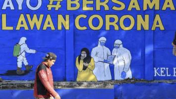 Anies Injak Rem Darurat Dinilai karena Kegagalan PSBB Transisi