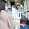 Produk Perbankan Digital Bank DKI Kian Diminati Masyarakat