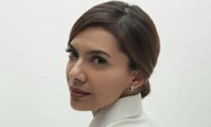 Najwa Shibab: Saya Di Depan Layar Keras, Tapi Sesungguhnya...