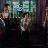 Komedi Lawas 'Seinfeld' Hadir di Netflix Awal Oktober 2021