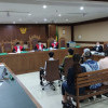 Edhy Prabowo Divonis 5 Tahun, KPK: Memenuhi Analisis Yuridis JPU