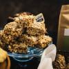 Granola Sehat Kaya Manfaat
