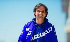 Brivio: 'Kami Memiliki Dua Pembalap yang Bermotifasi dan Ambisius'