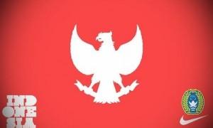 HIGHLIGHT: Lagi, Timnas U19 Indonesia Kalah Telak